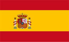 马德里商标注册
