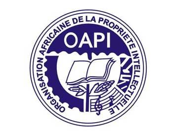 非洲知识产权组织商标注册
