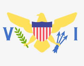维尔京群岛商标注册